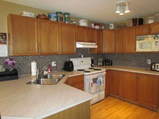 Photo 4: 22 SPRINGS Crescent SE: Airdrie Residential Detached Single Family for sale : MLS®# C3515974