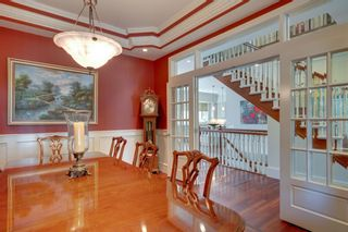 Photo 15: 2204 7 Street SW in Calgary: Upper Mount Royal Detached for sale : MLS®# A1131457