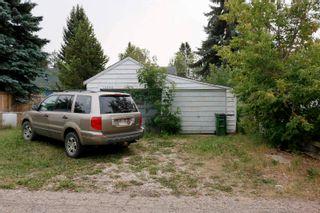 Photo 27: 10946 62 Avenue in Edmonton: Zone 15 House for sale : MLS®# E4257996