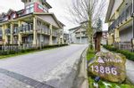 Main Photo: 41 13886 62 Avenue in Surrey: Sullivan Station Townhouse for sale : MLS®# R2540037