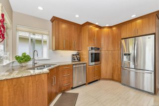 Photo 27: 597 Pine Ridge Dr in : ML Cobble Hill House for sale (Malahat & Area)  : MLS®# 886254