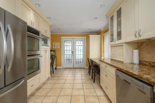 Photo 14: 6670 UNION Street in Burnaby: Sperling-Duthie House for sale (Burnaby North)  : MLS®# R2560462
