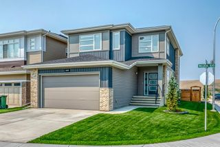Main Photo: 300 Walgrove Boulevard SE in Calgary: Walden Detached for sale : MLS®# A1130657