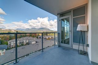 """Photo 22: 1207 3102 WINDSOR Gate in Coquitlam: New Horizons Condo for sale in """"Celadon by Polygon"""" : MLS®# R2624919"""