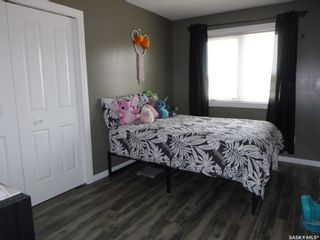 Photo 11: 914 B 110th Avenue in Tisdale: Residential for sale : MLS®# SK858593