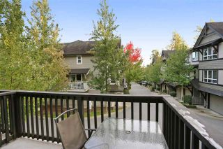"""Photo 11: 146 6747 203 Street in Langley: Willoughby Heights Townhouse for sale in """"Sagebrook"""" : MLS®# R2112675"""