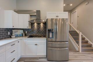 Photo 22: 8915 142 Street in Edmonton: Zone 10 House for sale : MLS®# E4236047