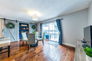 Photo 12: 2684 ROGATE Avenue in Coquitlam: Coquitlam East House for sale : MLS®# R2561514