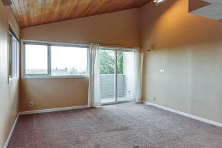 Photo 12: 68 HAWKWOOD Road NW in CALGARY: Hawkwood Residential Detached Single Family for sale (Calgary)  : MLS®# C3615643