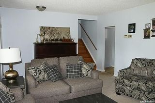 Photo 9: 467 2nd Avenue Southeast in Swift Current: South East SC Residential for sale : MLS®# SK777770