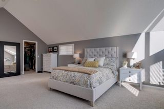 Photo 31: 2 708 2 Avenue NW in Calgary: Sunnyside Row/Townhouse for sale : MLS®# A1077287
