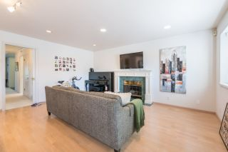 Photo 10: 2868 W 42ND AVENUE in Vancouver: Kerrisdale House for sale (Vancouver West)  : MLS®# R2192557