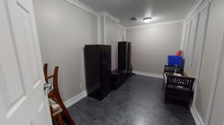 Photo 16: 9004 91 Avenue in Fort St. John: Fort St. John - City SE House for sale (Fort St. John (Zone 60))  : MLS®# R2617215