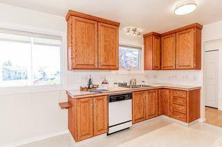 Photo 12: 9213 162 Street in Edmonton: Zone 22 House for sale : MLS®# E4264714