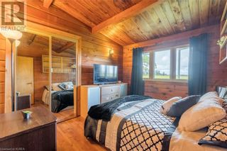 Photo 26: 1175 HIGHWAY 7 in Kawartha Lakes: Other for sale : MLS®# 40164049