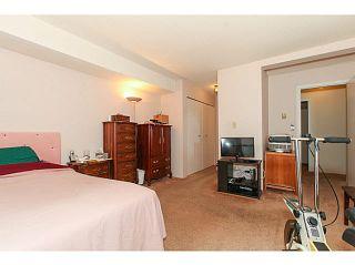 "Photo 16: 110 4885 53 Street in Ladner: Hawthorne Condo for sale in ""GREEN GABLES"" : MLS®# V1139264"