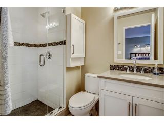 Photo 32: SOLD in 1 Day - Beautiful Strathcona Home By Steven Hill of Sotheby's International Realty