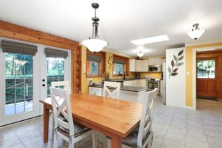Photo 20: 1614 Marina Way in : PQ Nanoose House for sale (Parksville/Qualicum)  : MLS®# 887079