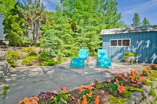 Photo 30: 1536 Windsor Street in Calgary: St Andrews Heights Detached for sale : MLS®# A1061771