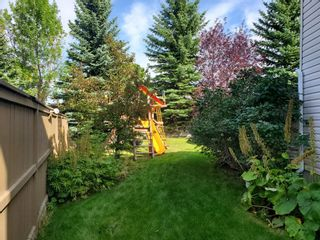 Photo 36: 327 Edgebrook Grove NW in Calgary: Edgemont Detached for sale : MLS®# A1074590