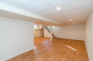 Photo 22: 177 Woodbridge Road in Winnipeg: Woodhaven Residential for sale (5F)  : MLS®# 202124812