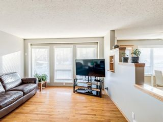 Photo 11: 9 Cambria Place: Strathmore Detached for sale : MLS®# A1051462