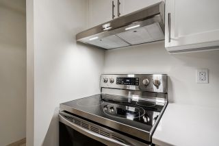 """Photo 19: 201 1549 KITCHENER Street in Vancouver: Grandview Woodland Condo for sale in """"DHARMA DIGS"""" (Vancouver East)  : MLS®# R2600930"""