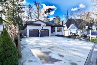 Photo 3: 14760 84A Avenue in Surrey: Bear Creek Green Timbers House for sale : MLS®# R2541615