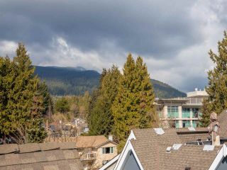"""Photo 18: 9 1015 LYNN VALLEY Road in North Vancouver: Lynn Valley Townhouse for sale in """"RIVER ROCK"""" : MLS®# R2549966"""