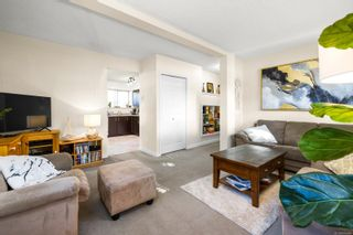 Photo 40: 2604 Roseberry Ave in : Vi Oaklands House for sale (Victoria)  : MLS®# 876646