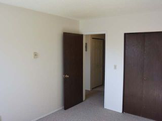 Photo 5: 16 1900 TRANQUILLE ROAD in : Brocklehurst Apartment Unit for sale (Kamloops)  : MLS®# 127823