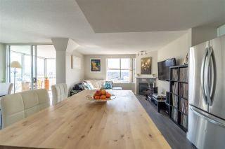 """Photo 17: 1202 1255 MAIN Street in Vancouver: Downtown VE Condo for sale in """"Station Place"""" (Vancouver East)  : MLS®# R2561224"""