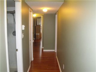 "Photo 12: 2002 1196 PIPELINE Road in Coquitlam: North Coquitlam Condo for sale in ""THE HUDSON"" : MLS®# V1095186"