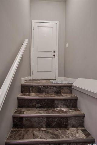 Photo 32: 910 Glacial Shores Manor in Saskatoon: Evergreen Residential for sale : MLS®# SK822177