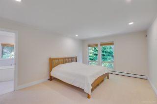 Photo 10: 3841 BAYRIDGE Avenue in West Vancouver: Bayridge House for sale : MLS®# R2232684