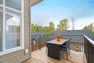 Photo 10: 10406 Jackson Road in Maple Ridge: Albion House for sale
