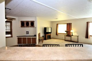 Photo 11: CARLSBAD WEST Manufactured Home for sale : 2 bedrooms : 7220 San Lucas St #188 in Carlsbad