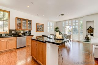 Photo 13: Townhouse for sale : 2 bedrooms : 110 W Island Ave in SAN DIEGO