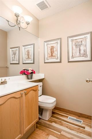 Photo 15: 637 Hamptons Drive NW in Calgary: Hamptons Detached for sale : MLS®# A1112624