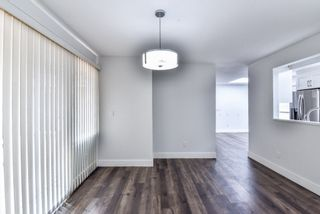 Photo 8: 1613 142 Street in Surrey: Sunnyside Park Surrey House for sale (South Surrey White Rock)  : MLS®# R2217174