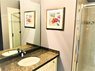 """Photo 25: 118 8775 JONES Road in Richmond: Brighouse South Condo for sale in """"REGENT'S GATE"""" : MLS®# R2461493"""