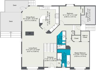 Photo 45: 47 CHARLTON Road: Sherwood Park House for sale : MLS®# E4228971