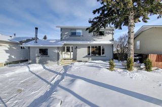 Photo 2: 28 Forest Green SE in Calgary: Forest Heights Detached for sale : MLS®# A1065576