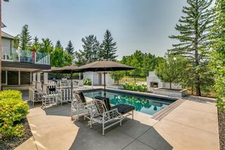 Photo 3: 151 Pumpmeadow Place SW in Calgary: Pump Hill Detached for sale : MLS®# A1137276