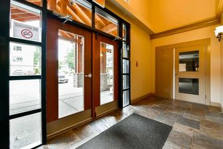 """Photo 20: 416 2990 BOULDER Street in Abbotsford: Abbotsford West Condo for sale in """"WESTWOOD"""" : MLS®# R2167496"""