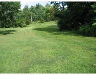 Photo 10: 101 Constance Creek Dr in Dunrobin: Residential Detached for sale : MLS®# 734381