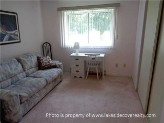 Photo 7: Unit 3 51 Laguna Parkway in Ramara: Rural Ramara Condo for sale : MLS®# X3263776