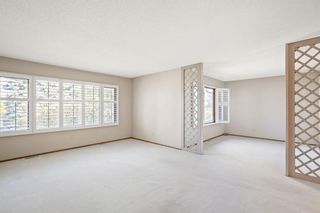 Photo 34: 35 68 Baycrest Place SW in Calgary: Bayview Semi Detached for sale : MLS®# A1150745