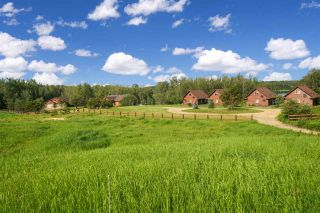 Photo 2: 653094 Range Road 173.3: Rural Athabasca County House for sale : MLS®# E4233013