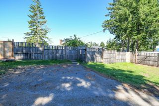 Photo 24: 911 Dogwood St in : CR Campbell River Central House for sale (Campbell River)  : MLS®# 877522